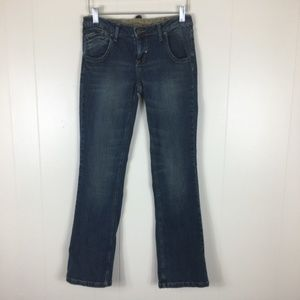 Zana Di Women's Jeans Size 11
